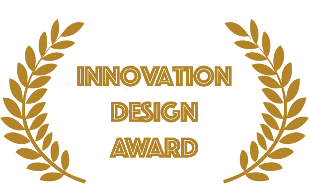 Innovation Design Award
